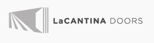 wp-products-lacantia