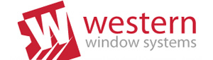 wp-products-western