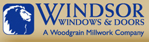 wp-products-windsor