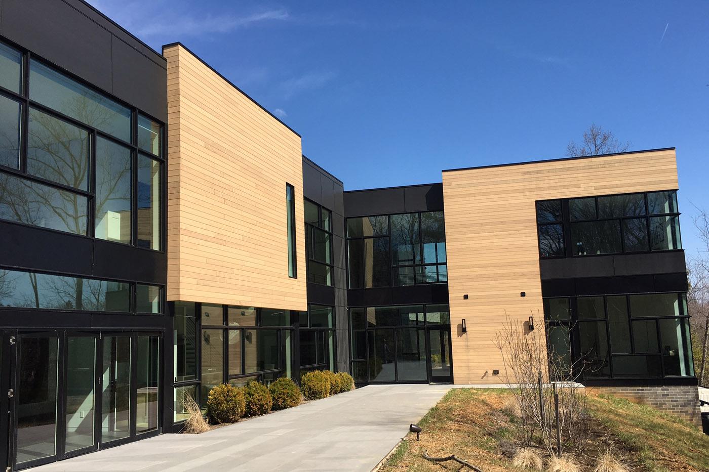 Loewen Windows Of Mid Atlantic Design Create Inspire